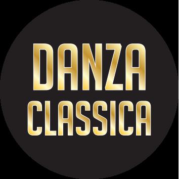 Scuola di danza classica