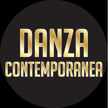 Scuola di Danza contemporaneo