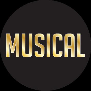 Scuola di musical