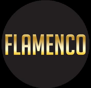 Scuola di Flamenco