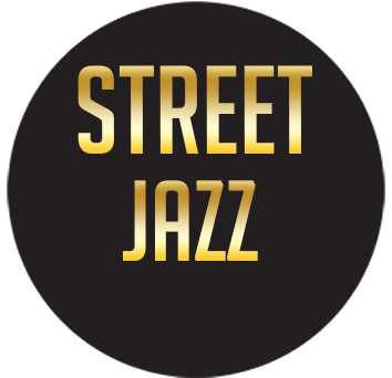 corso di stretta jazz