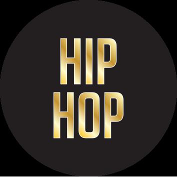Scuola di Hip Hop