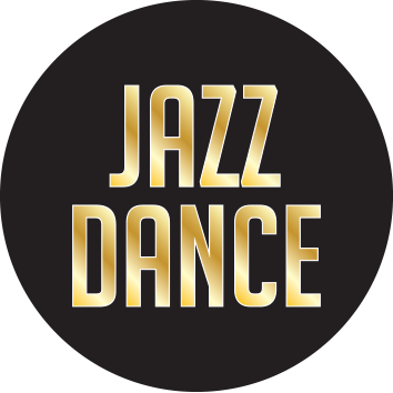 scuola di Jazz Dance