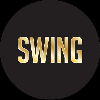 scuola di swing
